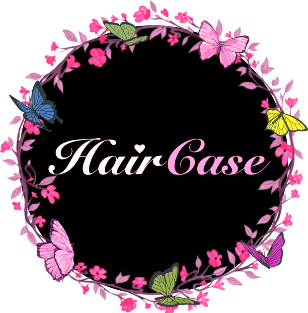 Haircase